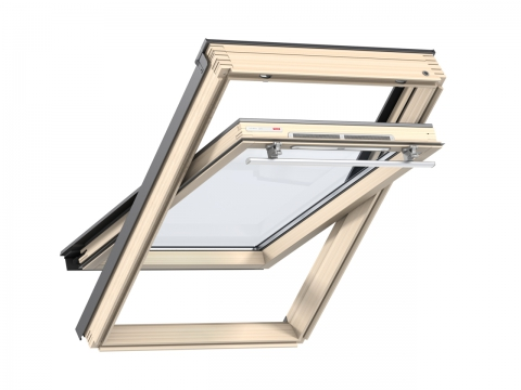 VELUX OPTIMA GLR 3073IS Комфорт
