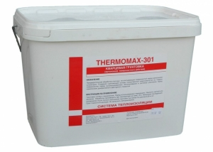 Thermomax 301