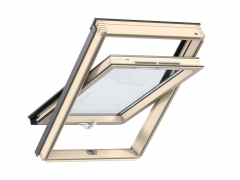 VELUX OPTIMA GLR 3073BIS Комфорт